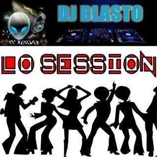 Lo Session