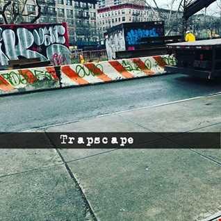 Trap-Scape