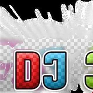 dj j.t. house mixes vol 2