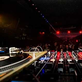 House Club Mix