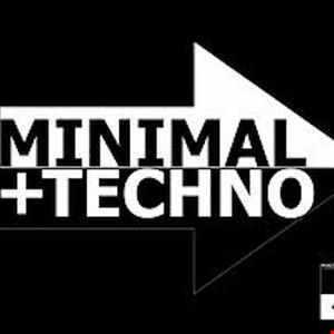 Minimal Mix (7.11.2014)