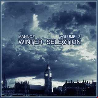Winter Selection 2