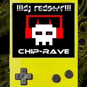 !!!dj redstar!!! - chiprave