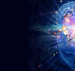 Universal Mind Aftermix