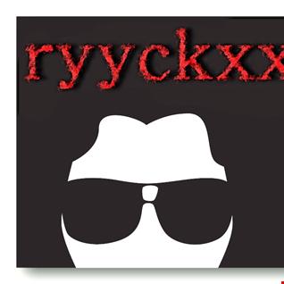 ryyckxxa - ESSENTIAL TRAX - ClassiX - VOL 1