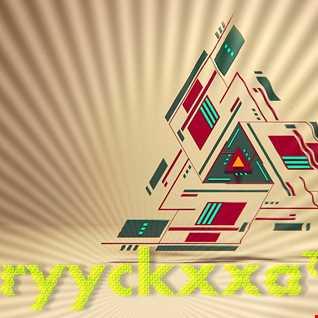 ryyckxxa - ESSENTIAL TRAX - ClassiX - VOL. 2