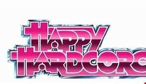 D21 happy hardcore classics part2