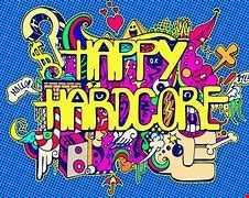D20 happy hardcore classics
