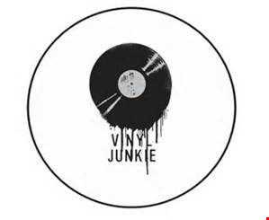 bounce and happy hardcore mix viynl junkie 008