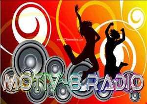 80s soul electro mash up