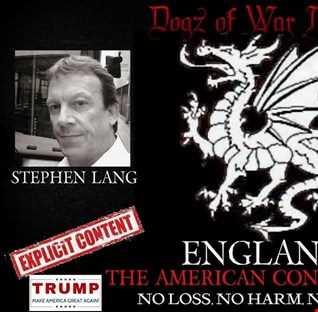 Dogz of War radio 21 12 2017