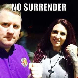 Paul Golding   Dave Russell   2014