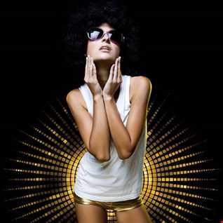 Funk Soul Disco Classics mix