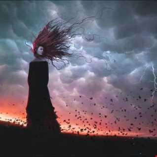 raul sabaris   Winds II (Mixes 2016)