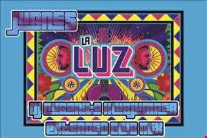 Juanes   La Luz (DJ Cubanito KlubJumpers Extended Mix)
