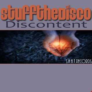 Discontent (Clip)