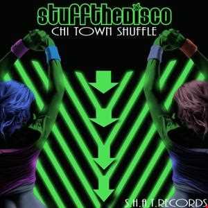 Chi Town Shuffle (Clip)