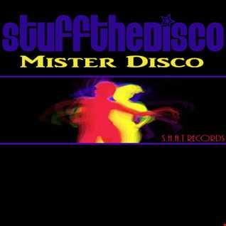Mister Disco (Clip)