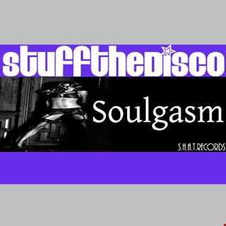 Soulgasm (Clip)