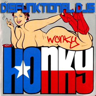 Wonky Honky