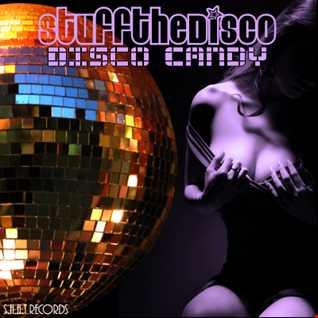 Disco Candy (Clip)
