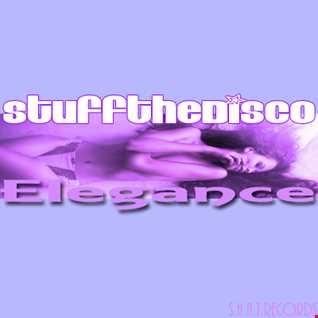 Elegance (Clip)