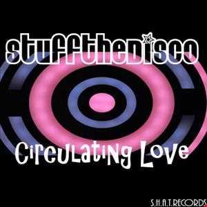 Circulating Love (Clip)