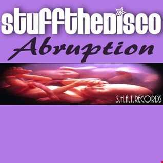 Abruption (Clip)