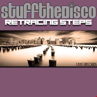 Retracing Steps (Clip)
