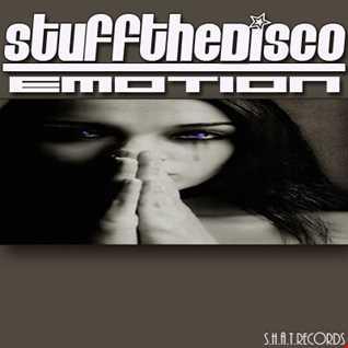 Emotion (Clip)