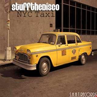 NYC Taxi (Clip)