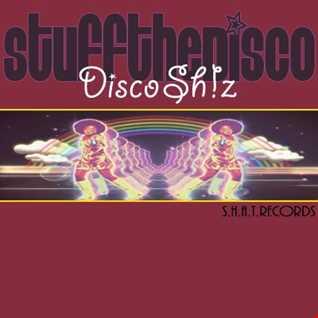 Disco Sh!z (Clip)