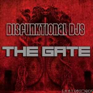 The Gate (Clip)