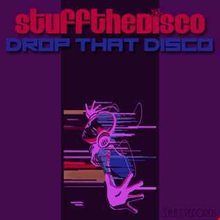 Drop That Disco (Clip)