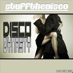 Disco Dynasty (Clip)