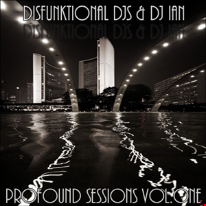 Profound Sessions Vol One