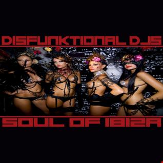 Soul Of Ibiza