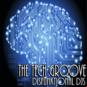 The Tech Groove