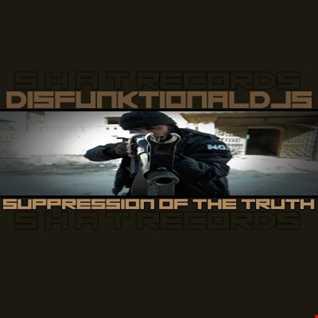 Suppression of the Truth (Clip)