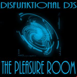 The Pleasure Room