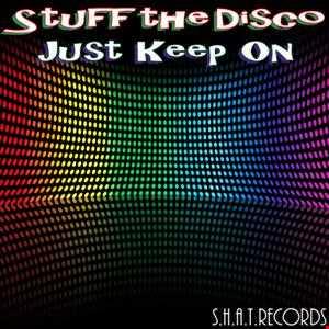 Disco Daze (Clip)