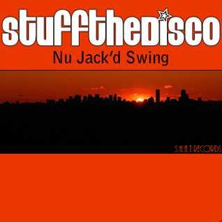 Nu Jack'd Swing (Clip)