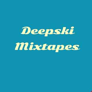 Deepski Mid June Mix 2017