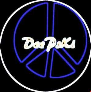 New 1 Hour Mix by Deepski