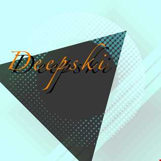 May MiniMix By Deepski
