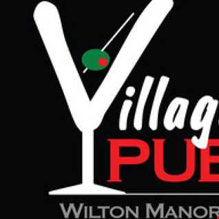 LIVE@VILLAGE PUB WILTON MANORS