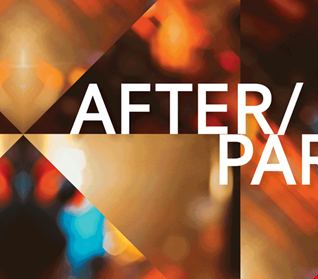 FRIDAY NIGHT AFTER PARTY @ STORY