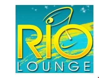 LIVE@RIO LOUNGE