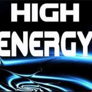 PUMP ENERGY@VILLAGE PUB WILTON MANOR