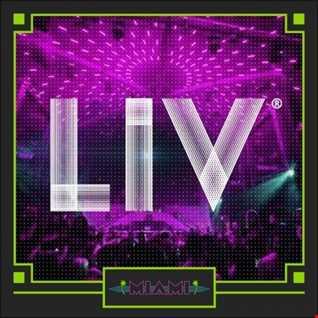LIVE@LIV